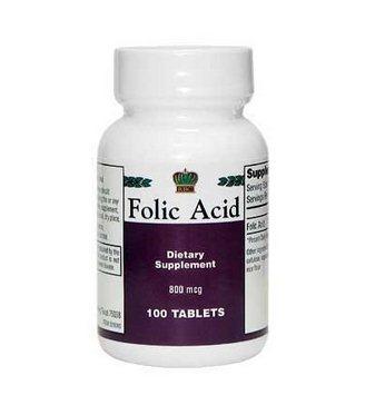 Таблетки для лікування токсоплазмозу