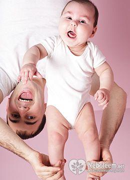 Принципи проведення гімнастики для дітей після сну