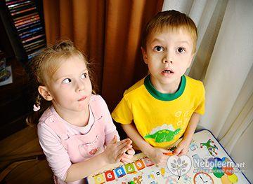 Ігрова діяльність дітей раннього віку є одним із засобів навчання