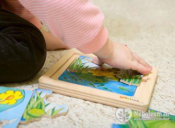 Для поліпшення самостійної ігрової діяльності дітей розроблені рекомендації та пам'ятки