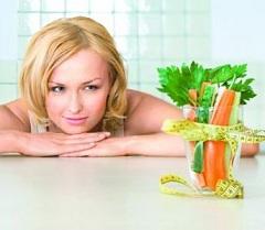 Капустноовощная диета  Отзывы покупателей