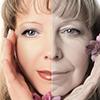 Антивікові засоби по догляду за шкірою