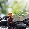 Найпопулярніші масла для ароматерапії