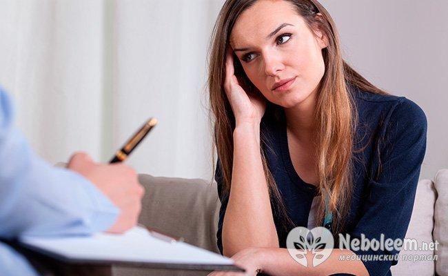 психотерапевтичний метод