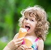 Як нагодувати дитину: причини поганого апетиту і способи їх вирішення