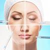 Косметологія або пластика: що віддати перевагу?