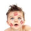 Допоможіть дитині стати щасливим