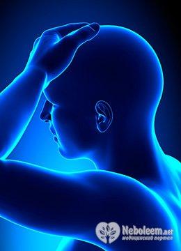 Основні причини дистонії та способи її лікування