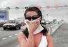 Міська пил: як захистити очі?